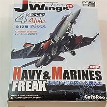 Jwings 1/144