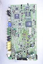 VIZIO P50HDTV10A 0171-2272-2163 3850-0042-0150 (3A) MAIN VIDEO BOARD 5393