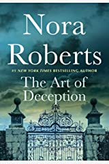 The Art of Deception Kindle Edition