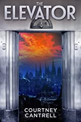 The Elevator Kindle Edition