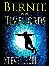 Best science fantasy book series Reviews