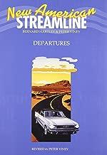 Best streamline english departures Reviews