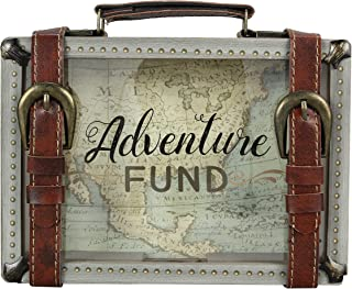 piggy bank for travel funds