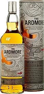 Ardmore Triple Wood Single Malt Whisky 1 x 1 l