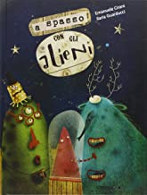 A spasso con gli alieni