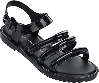 Melissa Shoes Women's Flox + Vitorino Campos