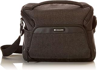 Vanguard Vesta Aspire 25 GY Shoulder Bag