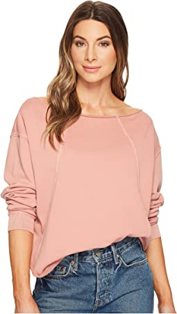 Laurel Sweatshirt