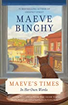 Best maeve binchy collection Reviews