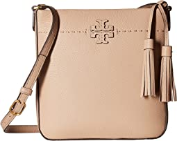 Tory Burch - Mcgraw Swingpack
