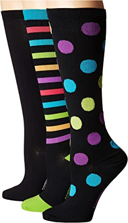 Compression Socks 3-Pack