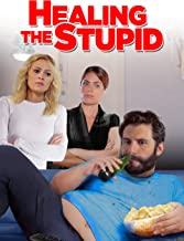 Best healing the stupid Reviews