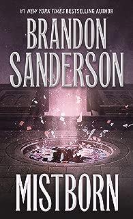 Best mistborn wax and wayne series Reviews