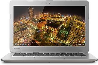 Toshiba CB35-A3120 13.3-Inch Chromebook (Renewed)