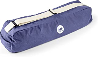 Best yoga evo yoga mat bag Reviews