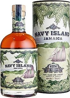 Navy Island XO Reserve - Jamaica Rum 1 x 0.7 l