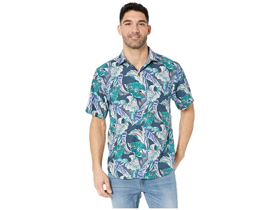 Tommy Bahama - Tommy Bahama Let's Be Fronds Hawaiian Shirt