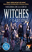 Witches of East End (Witches of the East Book 1) (English Edition)