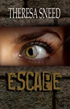 Escape (Escape Series Book 1)