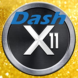 Dash crypto coin course - altcoin digital currency