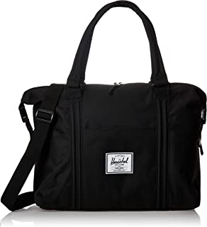 Herschel Strand Sprout Shoulder Bag