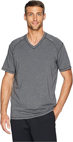 Carrollton V-Neck Tee