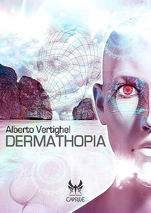 Dermathopia (Capsule Vol. 13)