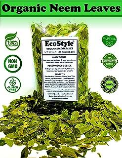 Best bhui neem plant Reviews