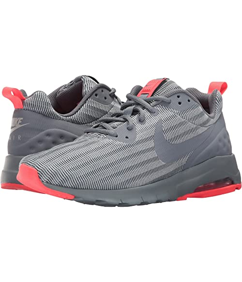 1402ada48bde7e ... norway nike air max motion lw se on sale at 6pm for 70 was 90 22