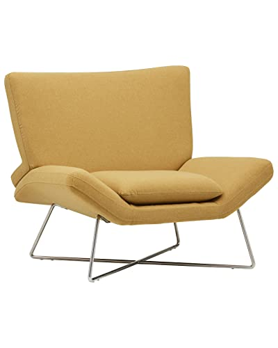 Midcentury Modern Accent Chair Amazon Com