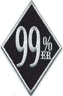99 patch