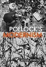 Best michael pollock book Reviews