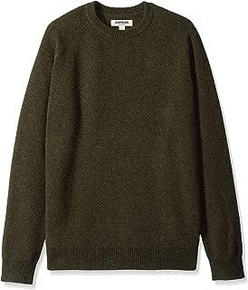 Best lambswool sweater vest mens Reviews