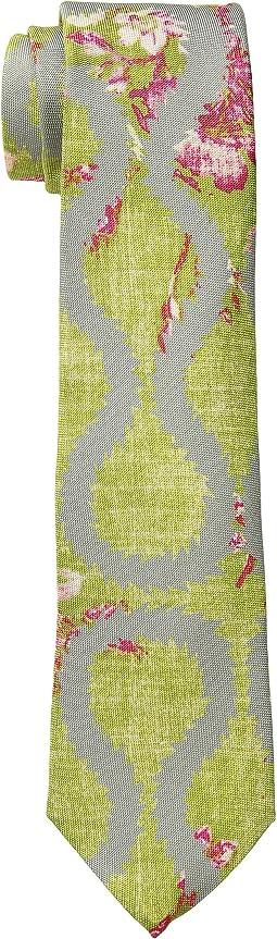 Vivienne Westwood 81050001-10331-CS