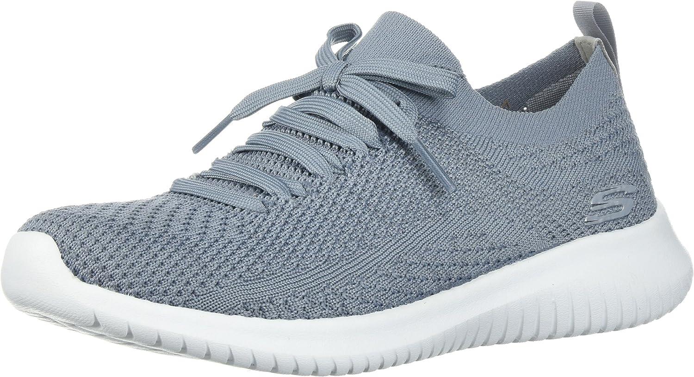 Skechers Max 62% OFF Special price Women's Ultra Statements Sneaker Flex