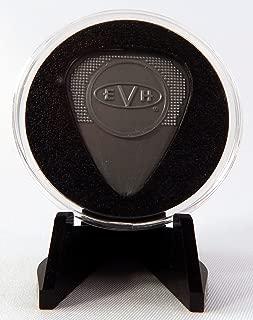 Best evh guitars for less Reviews