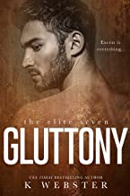 Best a question of gluttony Reviews