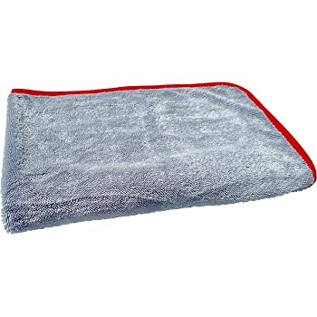 28 x 40 Car Pro DHydrate Drying Towel