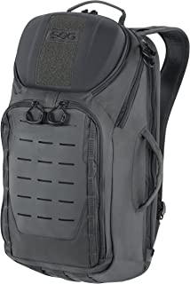 SOG TOC Backpack CP1003G Grey, 20 L