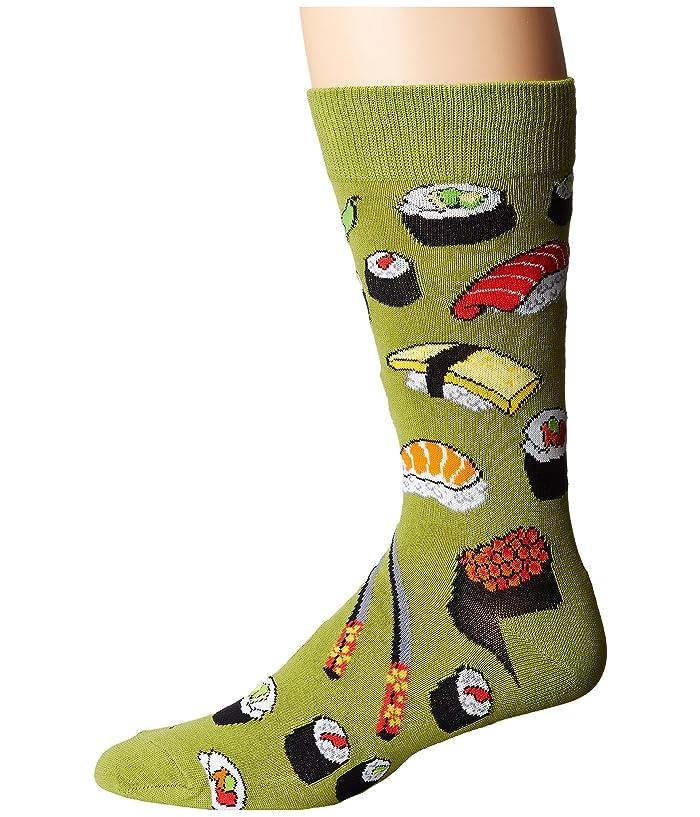 Socksmith Sushi