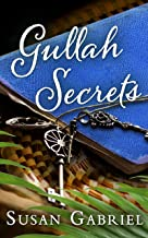Gullah Secrets: Southern fiction (Temple Secret series Book 2)