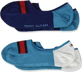 Tommy Hilfiger Calcetines (Pack de 2) para Niños