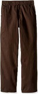 Boys Dungaree Pants
