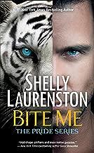 Best bite me book series Reviews