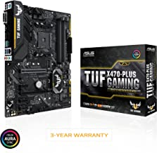 Best asus tuf x470-plus gaming manual Reviews