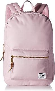 Herschel Unisex-Adult Settlement Mid-Volume Backpacks