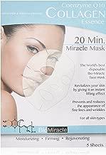 Best bio face mask Reviews