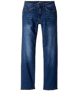 Slimmy Jeans in Bristol (Big Kids)