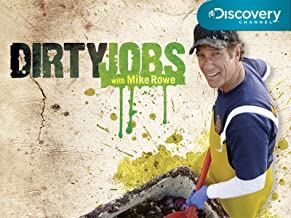 Best dirty jobs bug detective Reviews