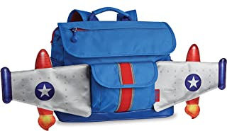 Best book bag for toddlers Reviews